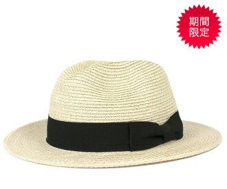 卡瓦列羅長帽檐草帽埃斯特波納葉片秸稈小麥帽 CABALLERO 長滿稻草帽子埃斯特波納編織小麥 [男士草帽稻草秸稈的帽子帽子草帽秸稈秸稈的帽子帽子大大小],[KH] #HA: S