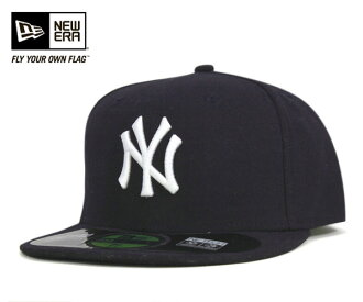 New era authentic New York Yankees Navy NEWERA AUTHENTIC NEW YORK YANKEES NAVY #CP: B