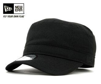 New era Cap Cap Cap Black / Black NEWERA WM-01