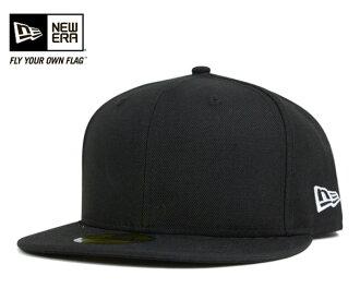 뉴에 라 캡 빈 모자 검은 모자 NEWERA BASIC 5950 BLACK #CP: B