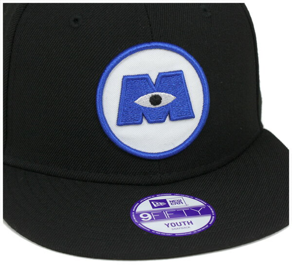 onspotz rakuten global market new era x monsters ink