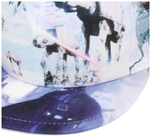 5 newera star wars for 43591 white cap terrace
