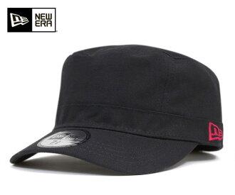 뉴에 라 모자 밀리터리 모자 작업 모자 블랙 NEWERA WM-01 MILITARY WORK BLACK