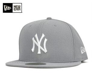 キャップ ニューヨーク ヤンキース