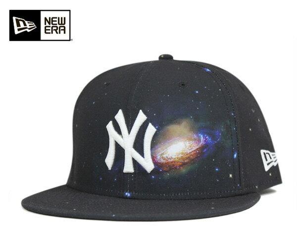 ニューエラ キャップ 59FIFTY MLB ニ...の商品画像