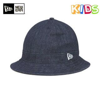 新時代的孩子資源管理器中的帽子靛藍牛仔帽子新時代孩子資源管理器中帽子靛藍牛仔布 #KD 10P03Dec16 新時代孩子新時代孩子新時代帽,[NV]