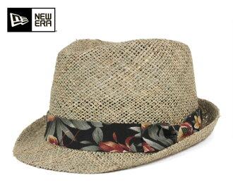 一處景點新時代冰收集帽子秸稈稻草色的氊帽海草帽子 ONSPOTZ 原始新時代 EK 集合 [新時代帽子草帽草編帽子草帽稻草帽子紐埃爾新時代男裝],[KH] #HA 的另一張紙條: S