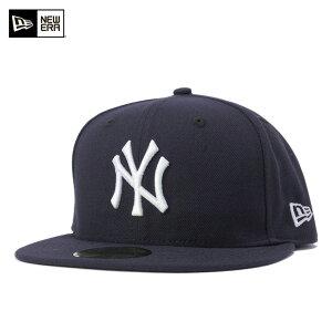 キャップ ニューヨーク ヤンキース オーセンティック ネイビー