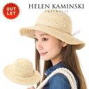 Hekh019