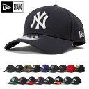ニューエラ キャップ ストラップバック 9FORTY MLB NPB NFL NEW ERA NEWERA 帽子 メンズ レディース サイズ調整 【UNI】