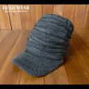 コメント ゆったりとしたシルエットが特徴のプリ ーツニット帽。ハイゲージで程よいボリ ューム感が注目のポイント。オシャレは もちろん、防寒としても最適なアイテム です。 特徴 ・ニット帽 ・プリーツ ・ハイゲージ ・紳士メンズ 素材 ・綿50% ・アクリル50% サイズ フリー 商品を実際に採寸した平均値です。 個体によっての若干の誤差はご了承くださいませ。 【163】 CAW-012_188 【RS】【ME】 6820 05a-227a