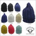 ショッピングHIGH HIGHLAND2000(ハイランド2000)4×4 WATCH CAP COTTON コットンワッチキャップ CAP キャップ 帽子