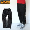 Omm14aw06_1