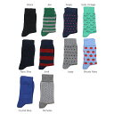 ショッピングHIGH SOCKAHOLIC(ソッカホリック)CALF-HIGH&KNEE-HIGH 10color