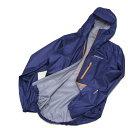 MONTANE(モンテイン)MINIMUS 777 JACKET ミニマス777ジャケット
