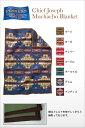 ショッピング毛布 PENDLETON(ペンドルトン)チーフジョセフクリフブランケット 7color