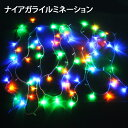 【最終処分】クリスマス イルミネーション カーテンライト LED 1120球 1120灯 横高輝度 ナイアガラ ツララライト ディスプレイ オーナメント NIAGARA1120
