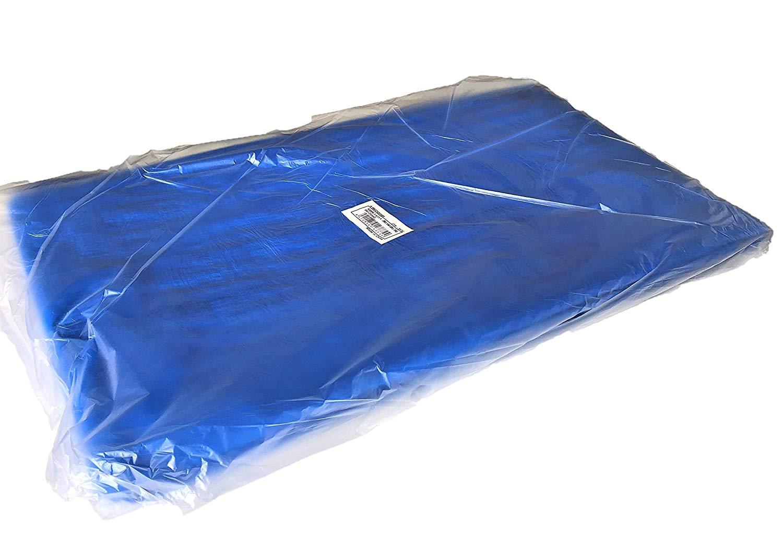 #3000ブルーシート 7.2m×9.0m 1枚 建設シート 送料無料 ブルーシート レジャーシート