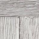 【サンゲツ】【WD-799】床材|フロアタイル|ウッドオールドパーケット|枚数売り数量1=1枚)(1ケース9枚)