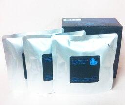 【送料無料】【明日楽】アリミノ ピース フリーズキープワックス 詰め替え80g×3個セット