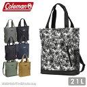 ショッピングcoleman コールマン Coleman 2ウェイバックパックトート 2WAY BACKPACK TOTE ウォーカー backpacktote