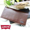 リーバイス Levi's 長財布 財布 11128202【メール便配送商品】