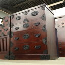 民芸家具 和風家具 和タンス 民芸調 家具 木製 吉野民芸 整理75 05P03Dec16