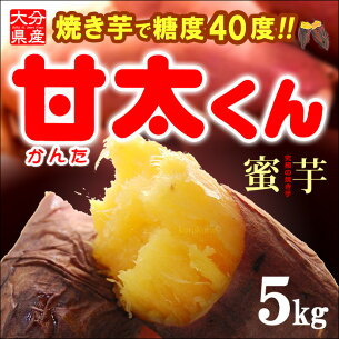 さつま芋 サツマイモ