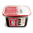 カクキュー八丁味噌 赤出し金カップ500g (赤だし味噌)