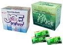 除菌力の優れたデオクリン1.3×1箱+ロングセラー洗剤の浄JOE 1.3×1箱+ミニ浄30g×3個付セット(善玉バイオ洗剤 )【HAPIKO】