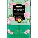 虫コナーズ プレシャスアロマ オリエンタルフルーツの香り 24個