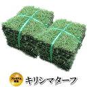 芝生 キリシマターフ 2平米 鹿児島産