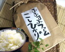 特別栽培こしひかり2kgオマケ付♪新米 こしひかり 令和元年産 無洗米 鹿児島 九州 お漬物
