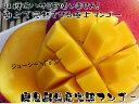 Mango000