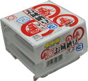 九州産 お城納豆 40g×3(120g) 丸美屋(九州産・