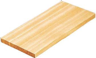 スプルス まな板 1200×450×H90mm【き】【まな板】【マナ板】【業務用】【木】【業務用】 厨房用品ならOPENキッチン!【業務用マナ板】