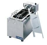 電気 卓上解凍ゆで槽 ENB-2000【中華ゆで麺機】【業務用厨房機器厨房用品専門店】