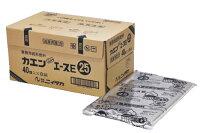 固形燃料 カエンニューエースE 15g(40個×13袋入) 【固形燃料】【カエン】【宴会用品】【業務用】の画像