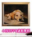 ★送料無料★  まるで本物のように!かわいいペットの 高級油絵肖像画・油絵・洋画 【10号サイズ(53.0×45.5cm)】