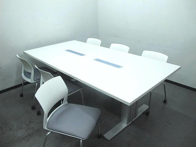 家庭のアイデア 6人 テーブル : 送料無料地域限定 6人用 ...