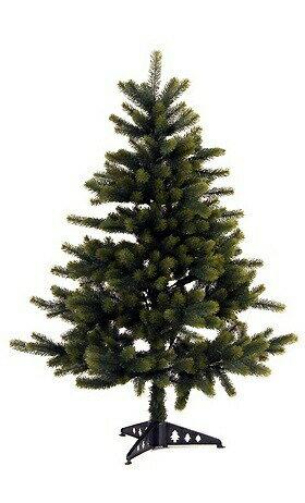120 RS GLOBAL TRADE社(RSグローバルトレード社)クリスマスツリー・120cm