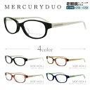б┌┴кд┘ды╠╡╬┴еьеєе║ вк PCеьеєе║бж░╦├геьеєе║бж╧╖┤у╢└еьеєе║б█ MERCURYDUO е▐б╝енехеъб╝е╟ехек есеме═е╒еьб╝ер MDF8024-1/MDF8024-2/MDF8024-3/MDF8024-4 екб╝е╨еы еье╟егб╝е╣е╓ещеєе╔б┌░╦├геьеєе║┴ї├х╗■ UVеле├е╚б█