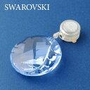 SWAROVSKI スワロフスキー社 Window Charm 905545 スワロフスキ クリスタル ガラス