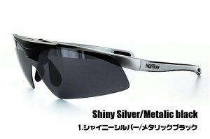 �ʥ�С����饹NumberNB4003-1/NB4003-2/NB4003-3����С��֥�å�/����֥֥�å�/������и������ʡ��ե졼���դ����ķ�;夲��ǽ�դ���������ե��åȥ��ǥ��������ݡ������ե��å������դ����̵����