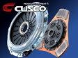 CUSCO メタルディスク クラッチセット カローラ AE111 4A-GE 95/5〜00/7