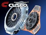 クスコ メタルディスク クラッチセット ランサーエボリューションワゴン CT9W 4G63T 05/9?06/10