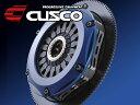 クスコ ツインメタル クラッチセット ランサーエボリューション9 CT9A 4G63T 05/3〜07/9