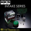 HKS エアクリーナーキット スーパーパワーフロー アルテッツァ GF-/GH-SXE10 3S-GE 98/10-05/07