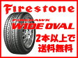 正規品 ファイアストン タイヤ ファイアホーク ワイドオーバル 165/55R14 165/55-14 165-55-14インチ 2本以上で送料無料