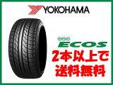 YOKOHAMA タイヤ DNA ECOS ES300 145/80R12 145/80-12 145-80-12インチ